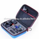 dongguan factory waterproof and shockproof camera case