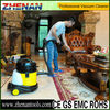 professional high quality convenient use auto carpet cleaner
