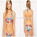 bikini aperto a caldo donne foto modello di bikini