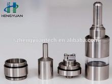 best quality hengyuan cheapest price ecigs mini kayfun atomizer, kayfun lite plus v2 atomizer, kayfun atomizer