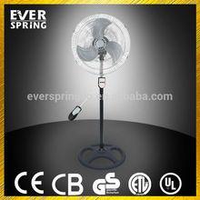 multi function hot sell radiator fan motor 12v car