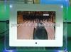 motion sensor digital photo frame - 8 inch 4:3 electronic back led light picture frame