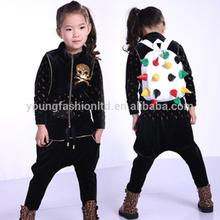 Posh Designer Kids Clothes Sale promotion baby clothes