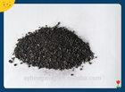 silicon slag si briquette / lump / sand 45 / 75/ 65 /80
