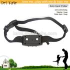 OEM Dog Training Products Control Bark Collar China