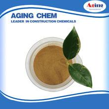 asphalt emulsifier sodium naphthalene sulfonate formaldehyde