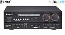 commercial system MIDI input sound digital amplifier