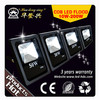 2014 hot sale super bright made in china high power 10w flood light led off road light