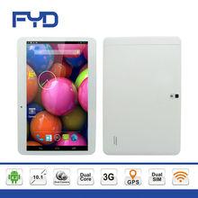 Cheap tablet pc cdma gsm 3g tablet pc