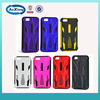 Wholesale design cell phone case for iphone 5