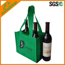 100% Recycled Cotton Tote Bag For Promotion