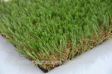 Superior quality high density artificial turf
