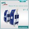IPL ST-A+ beauty care israel skin rejuvenation laser permanent makeup IPL machine price