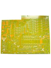single side multi-layer fr4 94v0 custom manufacturer printed circuit board pcb