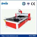 MDF/ acylic/ 문 나무 CNC 기계 가격