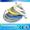 drain hose for washing machine, washing machine spare parts, parts electrolux