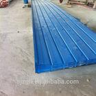 Color coated zinc roofing sheet 0.5mm