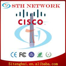AIR-ANT2480V-N= Cisco Antennas -2.4GHz/5GHz/5.8GHz