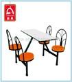 okul yemekhane kullanımı katlanır masa ve sandalye