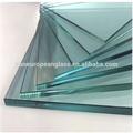 fornecedor de vidro temperado pequenos painéis de vidro temperado