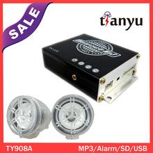 OEM flasher//electronic flasher/motorcycle flasher relay