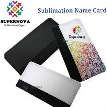 Custom Printed Namecard Holder ,Diy Name Card Holder