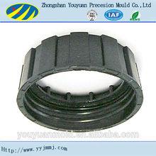 cap mold plastic injection