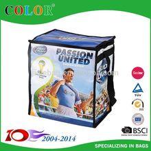 Fashion Design Bag In Box Wine Cooler Dispenser