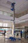 HOT !! Tavol Brand building construction materials lift