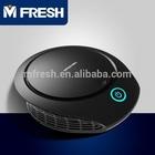 Mfresh negative ion car air Cleaner mini car oxygen bar