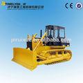 Sd13 bulldozer shantui dozer venta