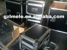 music instrument flight case