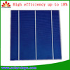 high efficiency Photovoltaic cell price solar cell for solar panels solar cell