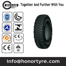 2014 New michelin tire dealer in uae , michelin tire made in china for sale