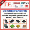ic part tda9381ps/n3/3
