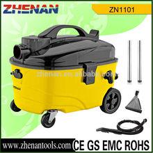 carpet dry cleaning machine Zhejiang Zhenan company look cute top selling