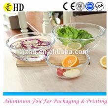 qm-397-1 kitchen glassware wholesale/opal glassware set/kitchware
