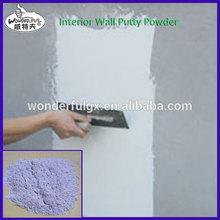 interior wall nontoxic paint wall home paint