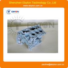 objet 3d Printing rapid prototype service in shenzhen