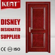 KENT Doors Top Level New Promotion Door Punch