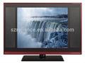 продвижения по службе!! 15 дюймовый tft lcd цветной монитор жк-телевизор с для samsung, lg, песни панели