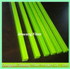 FRP Flat Bar,Fiberglass Flat Strips,Composite Bar