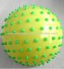 Massage ball/Knobby ball/Spike ball/Toy ball