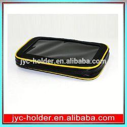 JH56 waterproof golf bag
