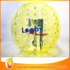 High quality bubble soccer ball zorb ball for football/soccer sports