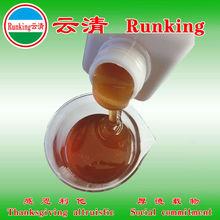 super emulsion cutting oil emulsion paint