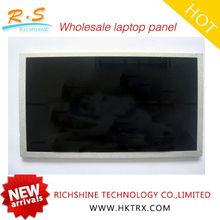 "Original new 8.9""LCD Monitor for Laptop N089L6-L03 Rev.C1"