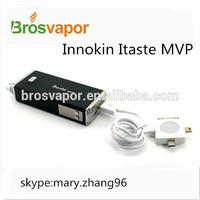 New iTaste MVP iTaste V2 Innokin iTazte MVP 2.0 from Brosvapor wholesale