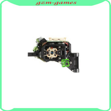 hop-14xx laser lens for xbox360 Lite-On 16D2S CD-ROM benq drive
