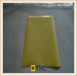 Alibaba best seller self adhesive vinyl self adhesive pvc sheet for photo album PVC adhesive film